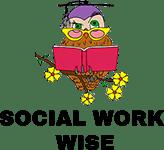 Social Work Wise